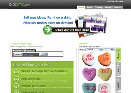 pikipimp.com