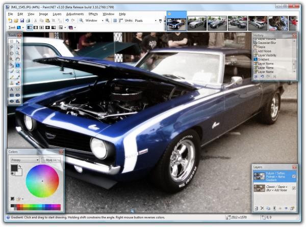 https://i1.wp.com/wwwhatsnew.com/wp-content/uploads/2012/01/paint.net_-600x446.jpg