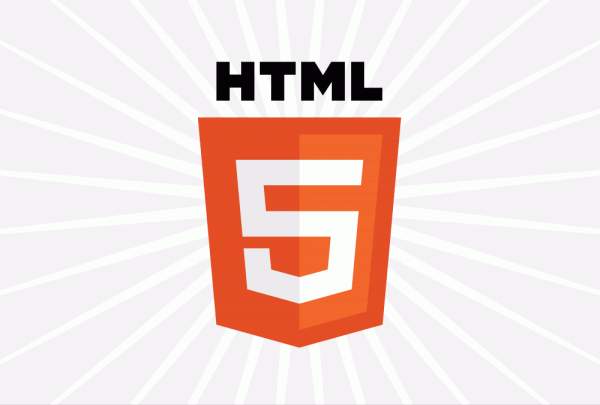 html5-official