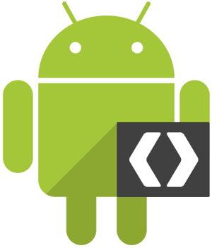 Android L 64 bits