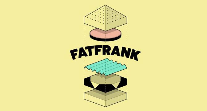 FatFrank: Source link  Gruesa En Mayusculas