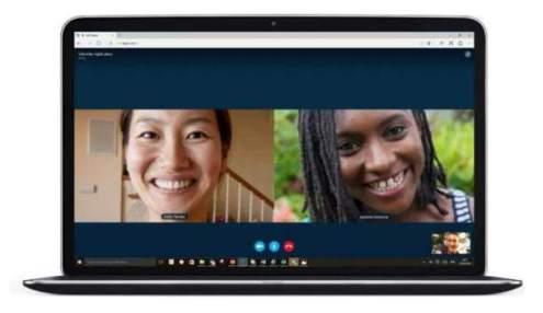 Adios a los plugins para Skype