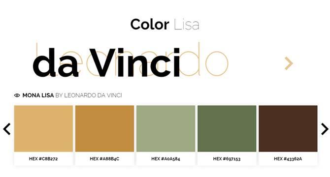 color-lisa-paleta-de-colores-de-grandes-artistas
