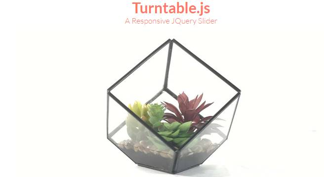turntablejs-slider-de-jquery-para-mostrar-producto-en-360
