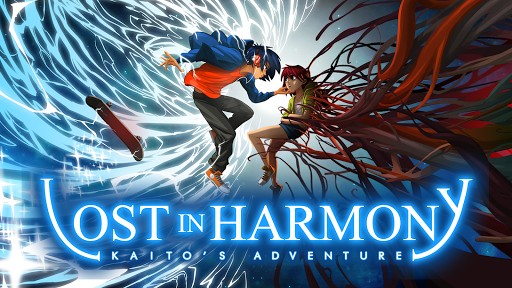lost-in-harmony-53-0-s-307x512