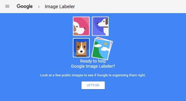 google_image_labeler