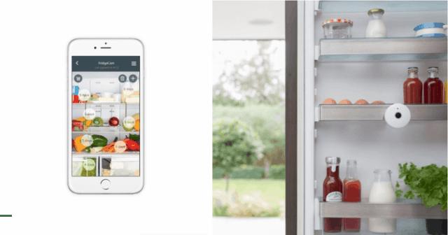 fridgecam-camara-nevera-refrigerador