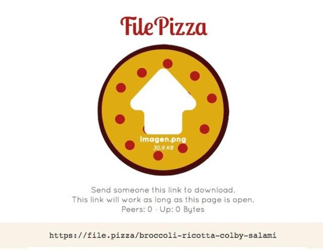 filepizza