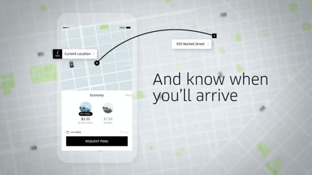 comparar-uberpool-uberx