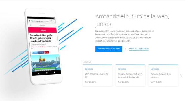 ProyectoAMP