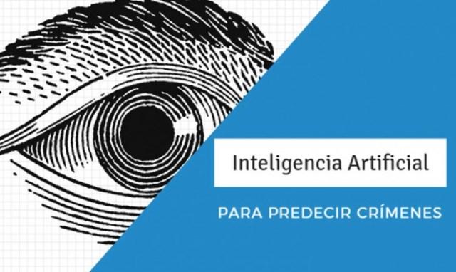 Inteligencia Artificial - China