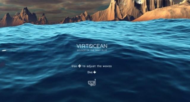 virtocean