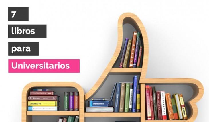 Imagen: depositphotos.com