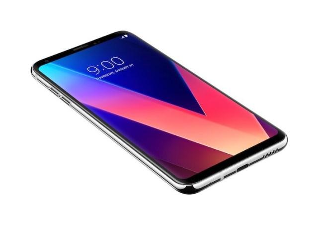LG-V30-Angle