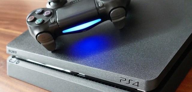 Estrenos en PlayStation cuatro para septiembre