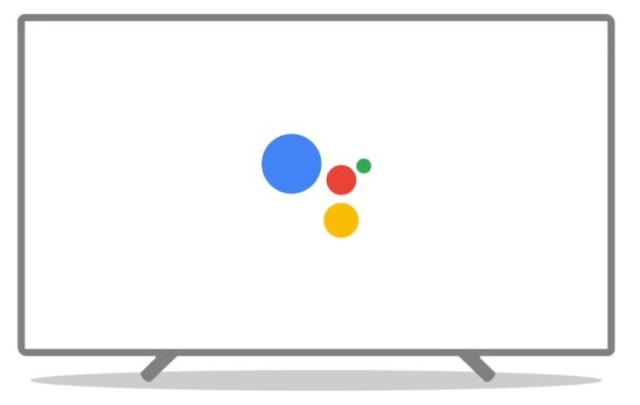 GoogleAssistant-AndroidTV