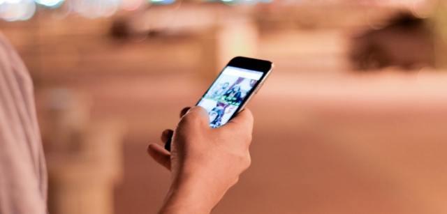 Alternativas a FaceTime para Android