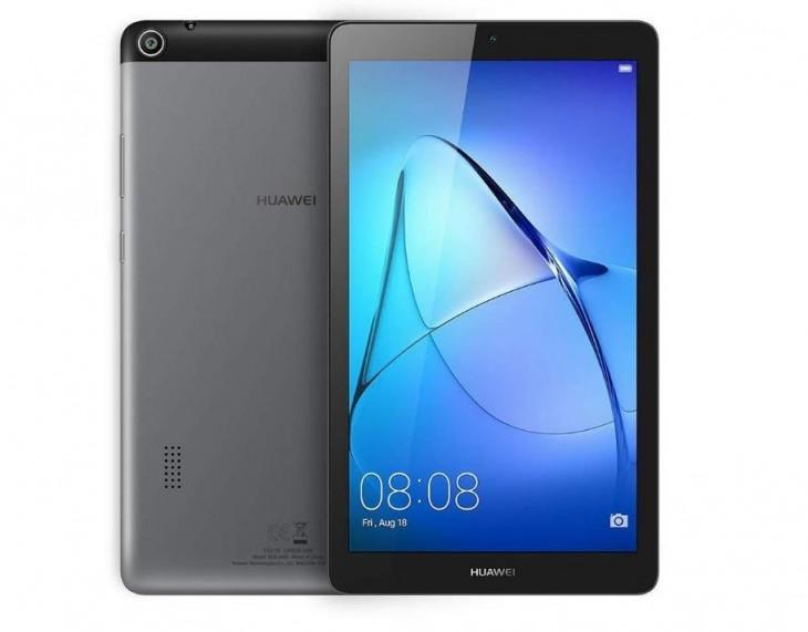 Huawei Mediapad T3 Kids