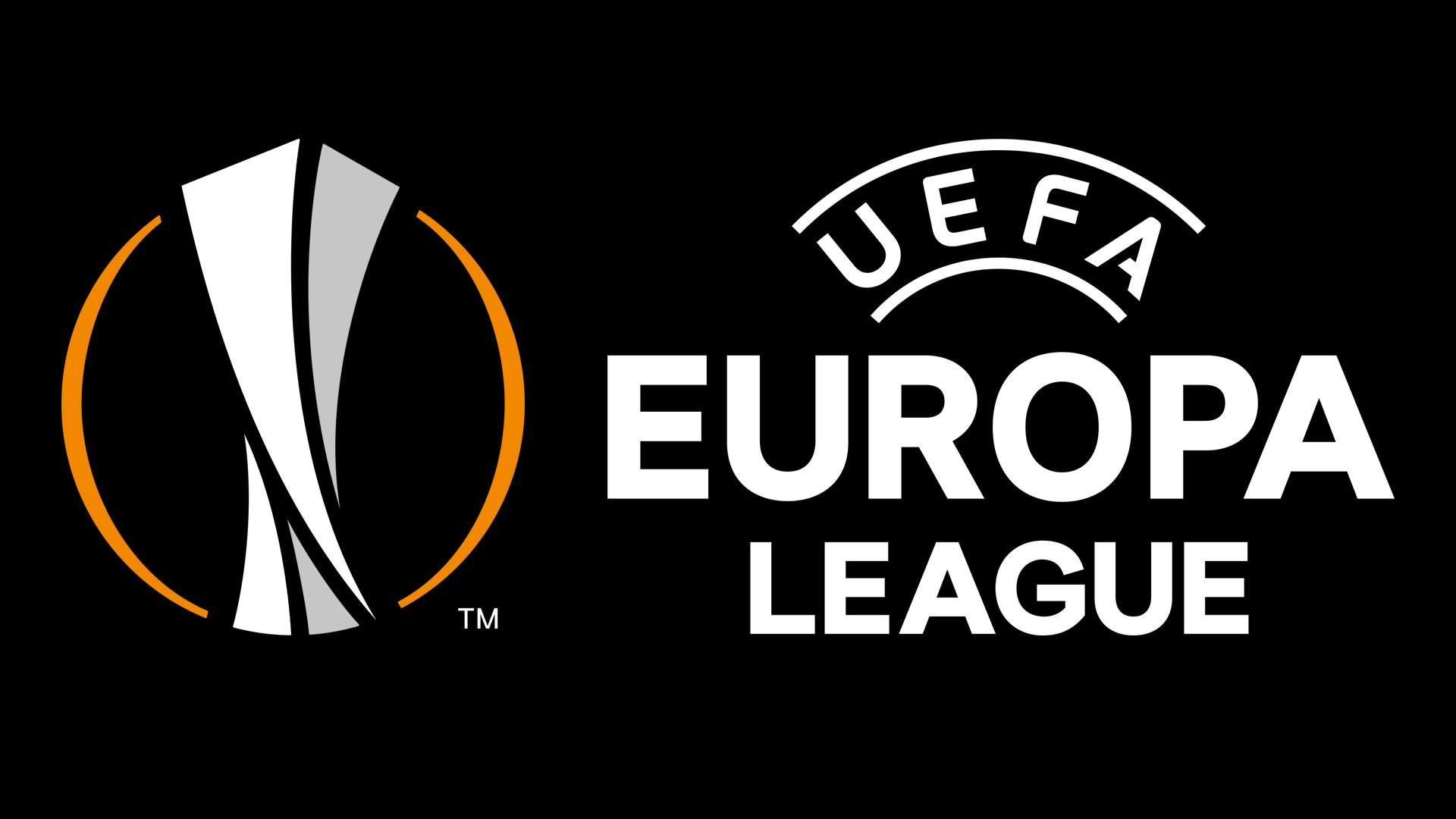 Uefa.com is the official site of uefa, the union of european football associations, and the governing body of football in europe. UEFA Europa League 2020-2021 Match Schedule On CBS All Access