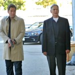 Gibbs Rules The Complete List From Ncis Ncis Photos Cbs Com