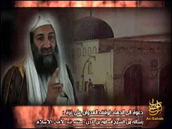 https://i1.wp.com/wwwimage.cbsnews.com/images/2009/01/14/image4720358g.jpg