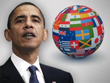 https://i1.wp.com/wwwimage.cbsnews.com/images/2009/11/11/image5618310x.jpg