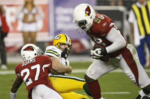 https://i1.wp.com/wwwimage.cbsnews.com/images/2010/01/11/image6081105.jpg