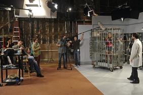 Season 7 Episode 23 Photos- The Big Bang Theory