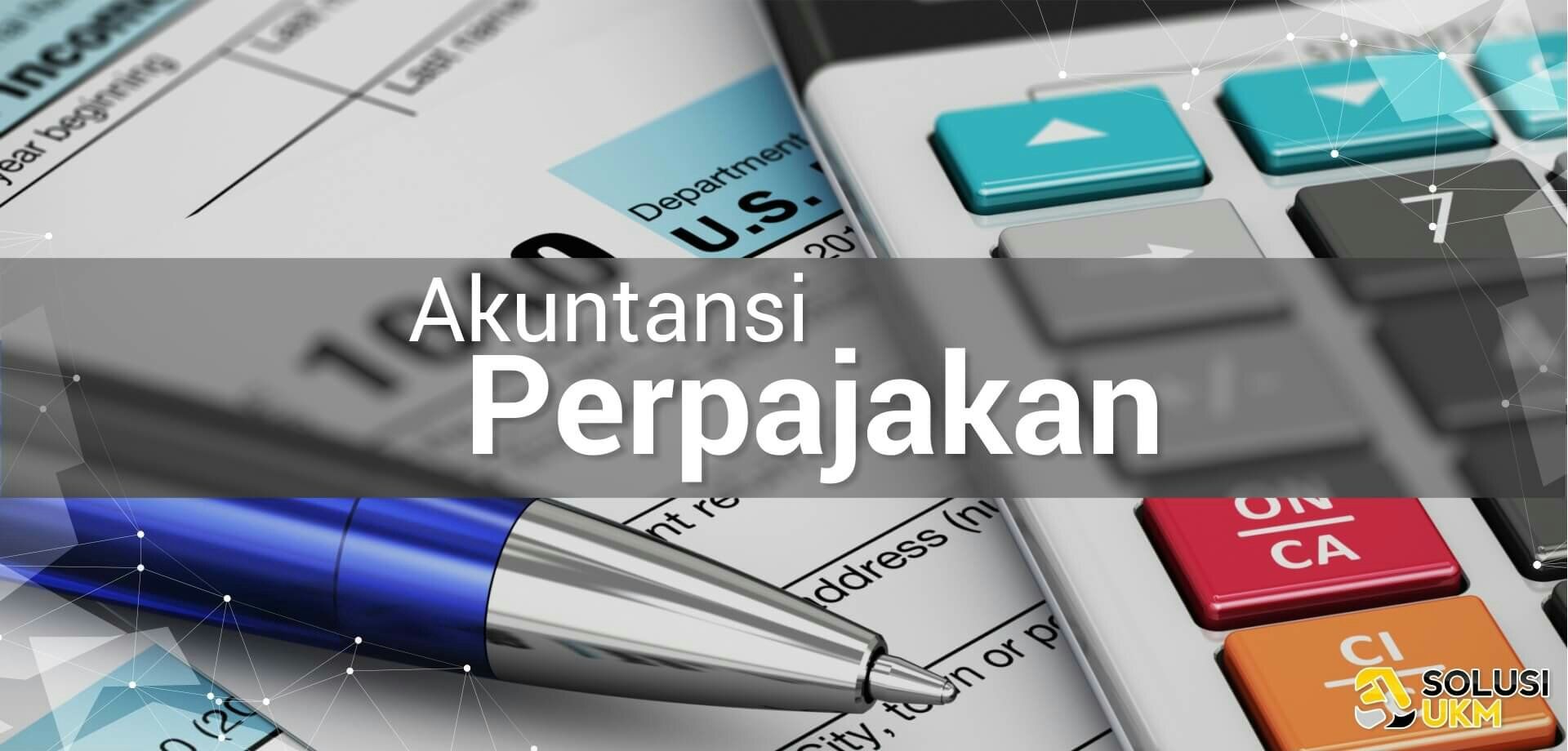 Akuntansi Pajak Penghasilan Psak 46 Anopiana
