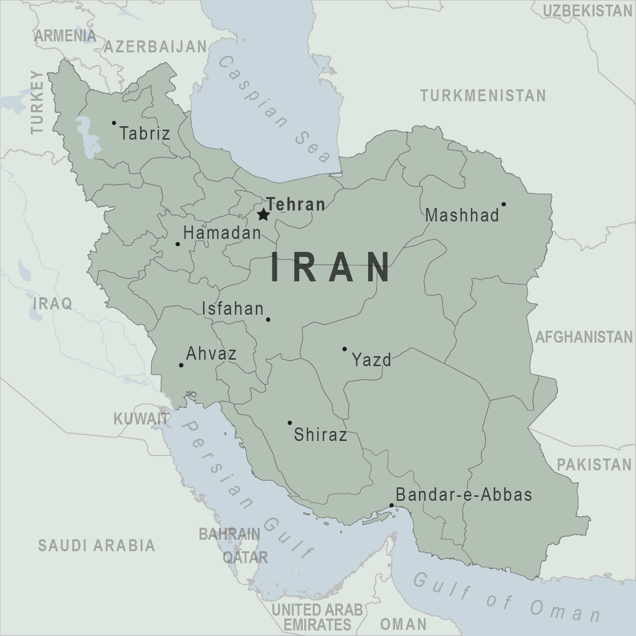 https://i1.wp.com/wwwnc.cdc.gov/travel/images/map-iran.png