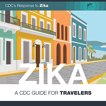 Posters and Infographics   Travelers' Health   CDC