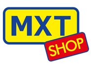 MXTSHOP - Loja de produtos reembalados e produtos descontinuados