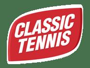Classic Tennis é uma empresa revendedora autorizada das principais marcas de tênis e produtos esportivos do mundo.