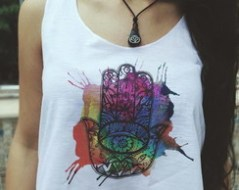 cropped-hamsa-hippies