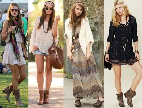 hippie-chic-looks-moda-feminina_thumb1
