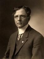 John R. Commons