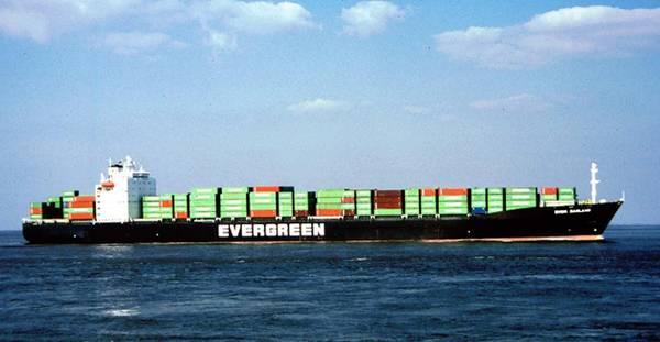 Pirateria: se ne'e' parlato al Mare Forum 2011 a Sorrento