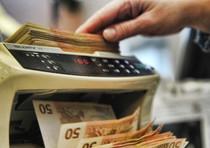 Fisco, 36 giorni per pagare le tasse