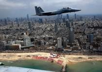 Guerra aperta tra Israele e Hamas