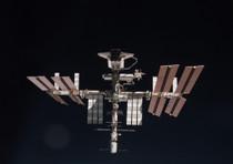 Nasa per vedere stazione in orbita