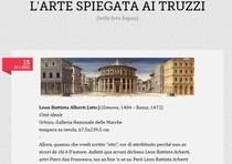 Guida turistica illustra quadri e monumenti ai 'truzzi', fenomeno su web