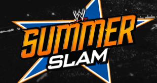 SummerSlam-2013