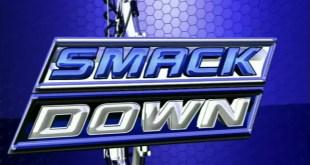 WWE Smack Down 2