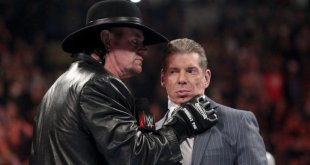 the-undertaker-vince-mcmahon-wwe_3424025