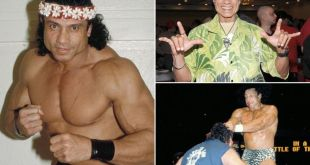 Superfly-Jimmy-Snuka-main