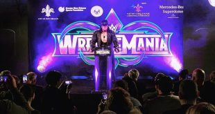 undertaker-wrestlemania-34-press-conference-1000x600