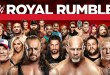 royal-rumble-2017