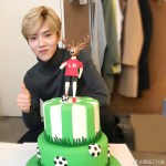 [Feature] Happy 27th Birthday to Luhan! Here are 7 ways to support the birthday boy