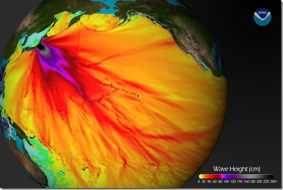 680_20110311-TsunamiWaveHeight