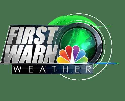 First-Warn-2012-logo.png